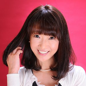 松井菜桜子の画像 p1_27