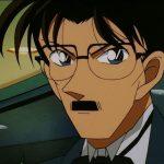 工藤新一の父親工藤優作の声優が変わったと言われる理由は?田中秀幸の経歴と他のキャラクターは?