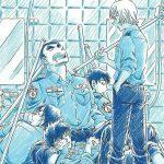 コナンの警察学校組の死因まとめ!アニメと漫画原作で何話でどんなエピソード?