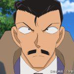 コナンの毛利小五郎の声優小山力也の経歴と代表作のキャラは?ワンピースでは誰の声?