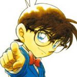 コナンアニメのタイトル一覧は?最新話の見逃し動画配信はないの?