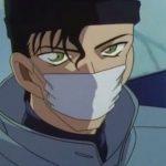コナンの赤井秀一の初登場回のバスジャック事件はアニメと漫画原作で何話?ベルモットが変装していたのは誰?