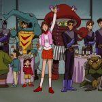 コナンアニメ119話のネタバレ(あらすじ)と感想は?仮面ヤイバ―殺人事件の真犯人とは?