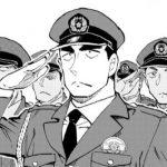 コナン最新話警察学校編6話のネタバレと感想(考察)は?伊達航の知られざる過去とは?
