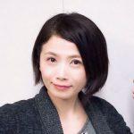 コナン宮本由美の声優杉本ゆうの年齢と経歴は?代表作は銀魂キャサリン以外は?