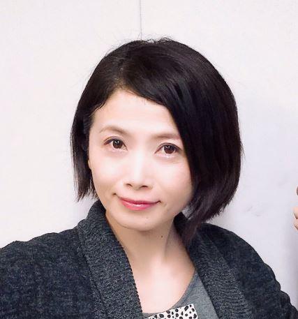 宮本由美声優の杉本ゆうの経歴
