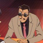コナンアニメ738話小五郎はBARにいる(前編)のネタバレと考察(感想)は?見逃し動画無料視聴方法と原作は何巻何話?