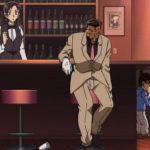 コナンアニメ739話小五郎はBARにいる(後編)のネタバレと考察(感想)は?見逃し動画無料視聴方法は?