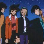 コナンアニメ143話「疑惑の天体観測」のネタバレと考察(感想)は?見逃し動画無料視聴方法は?